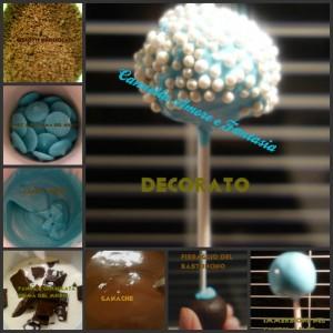 cake pops collage finito 1