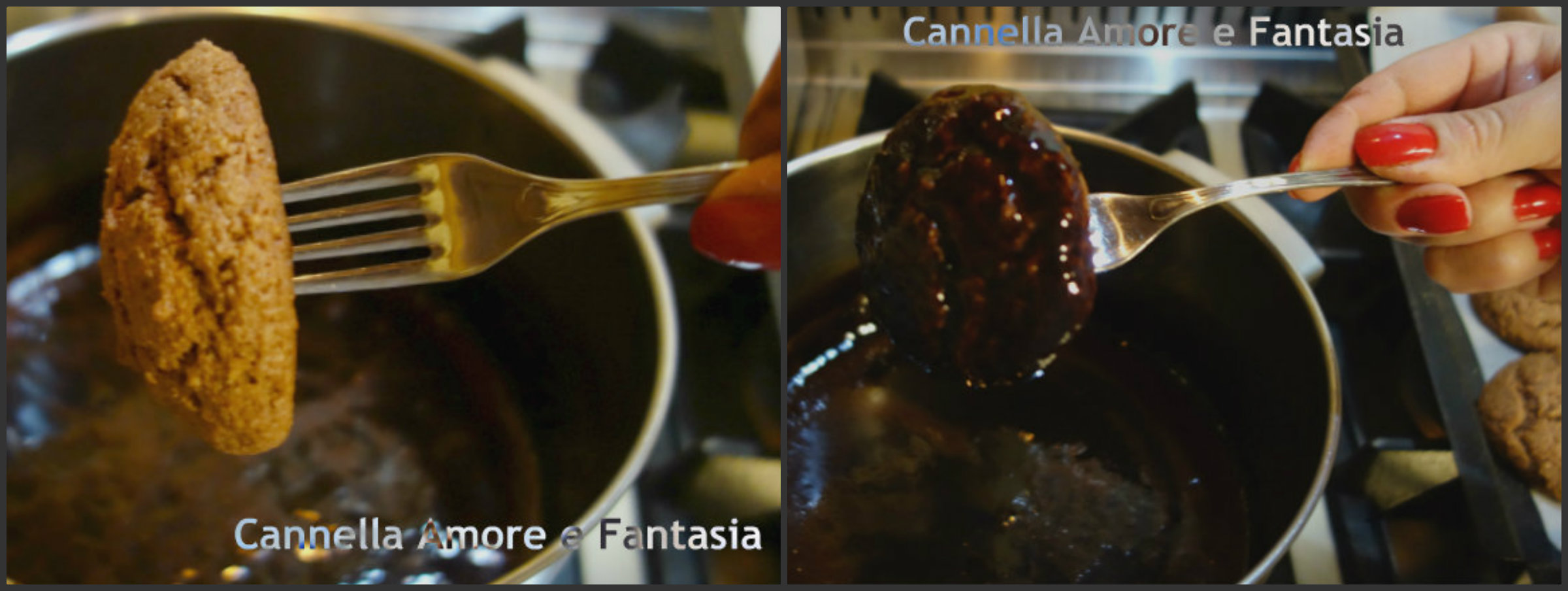 Dolci siciliani raccolta di ricette tradizionali