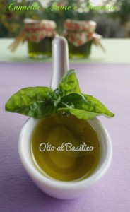 olio-al-basilico-la-giusta