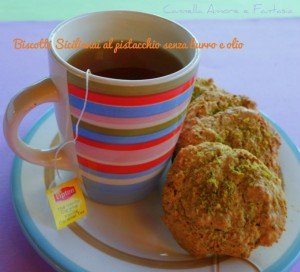 Biscotti-sicilianai-al-pistacchio-senza-burro-e-olio