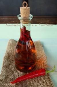 olio al peperoncino 2