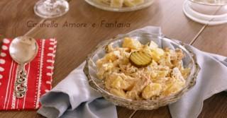 Insalata di pollo e patate cremosa fb 1200x628