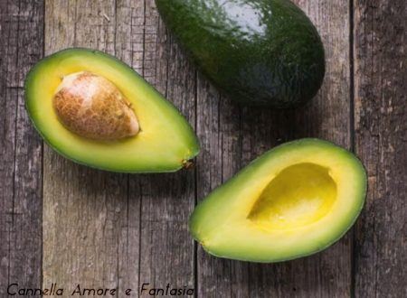 Avocado – 5 motivi per mangiarlo