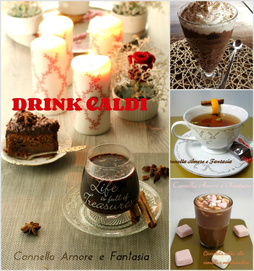 drink-caldi