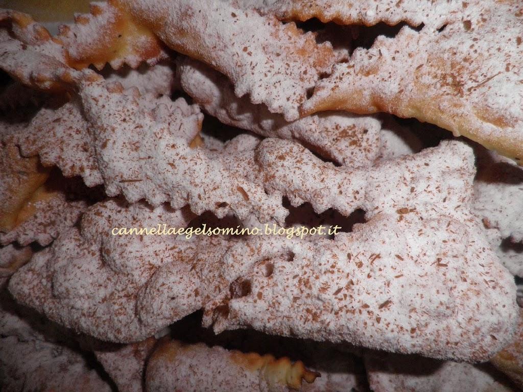 Gelsomini rampicante for Gelsomino potatura