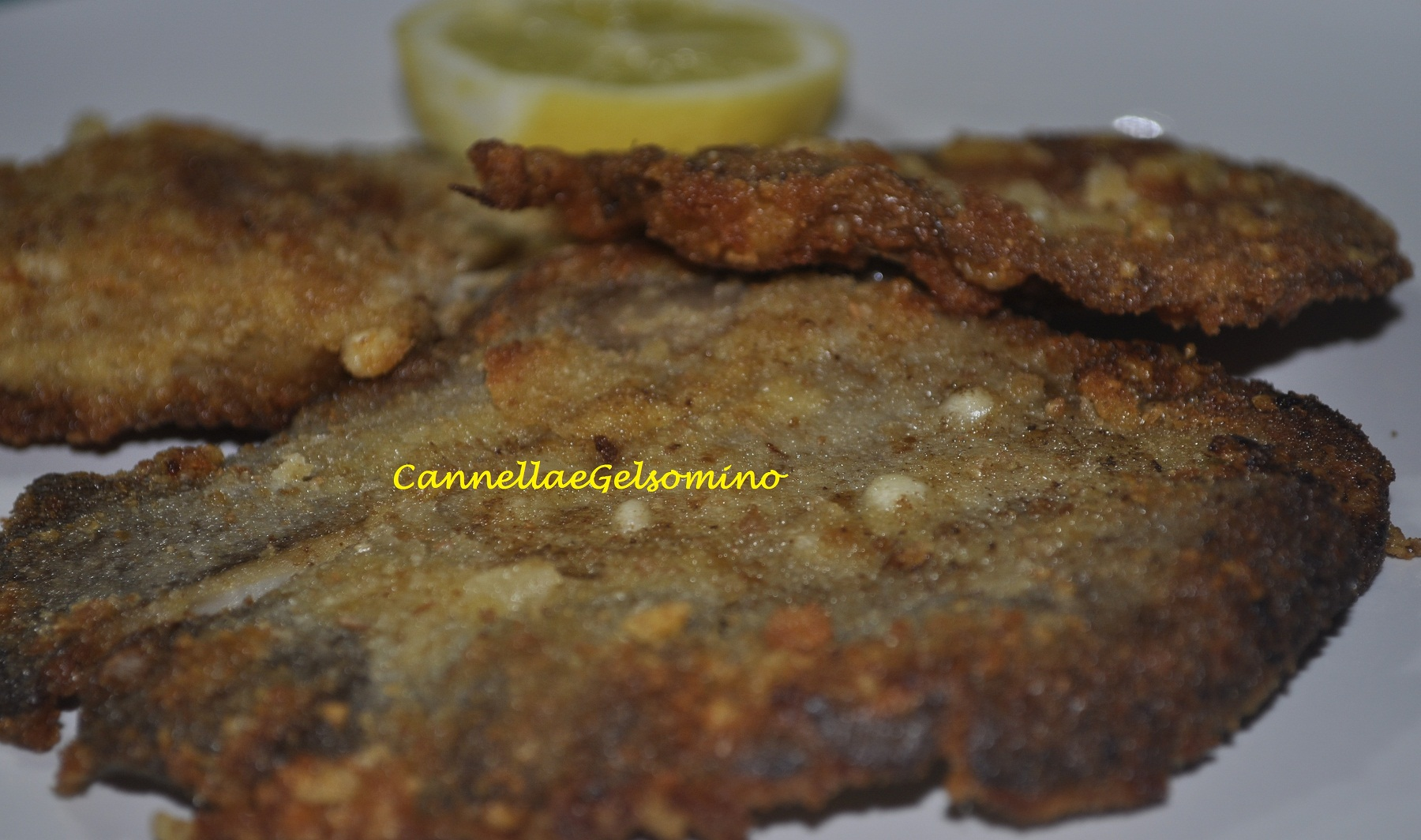 Ricerca ricette con funghi pleurotus al forno for Cucinare funghi