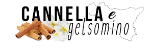 Cannella e Gelsomino