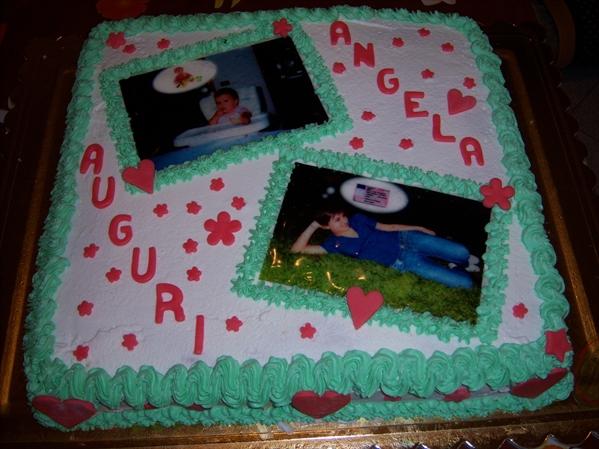 torta 18 anni catiabonati co