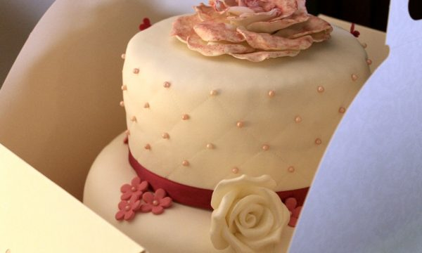 torta rose a piani