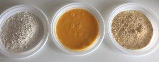 Polpette di pollo con pomodoro e mozzarella, un secondo sano veloce e sfizioso