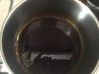 Salsa Mou Caramello, ideale per gurnire gelati e torte