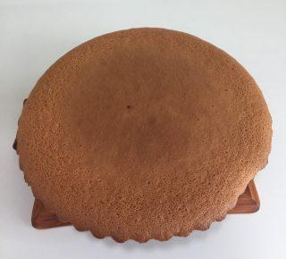 Crostata morbida per stampo furbo