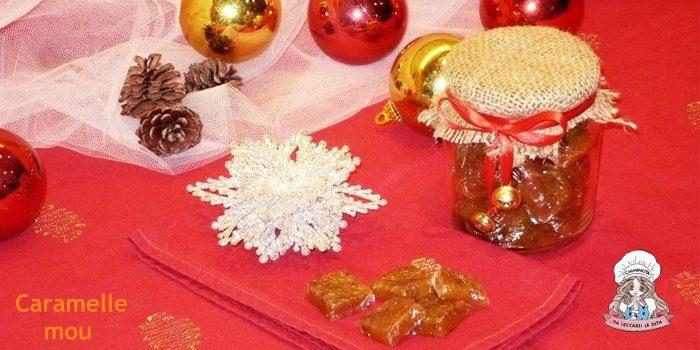 Caramelle mou… confezione regalo