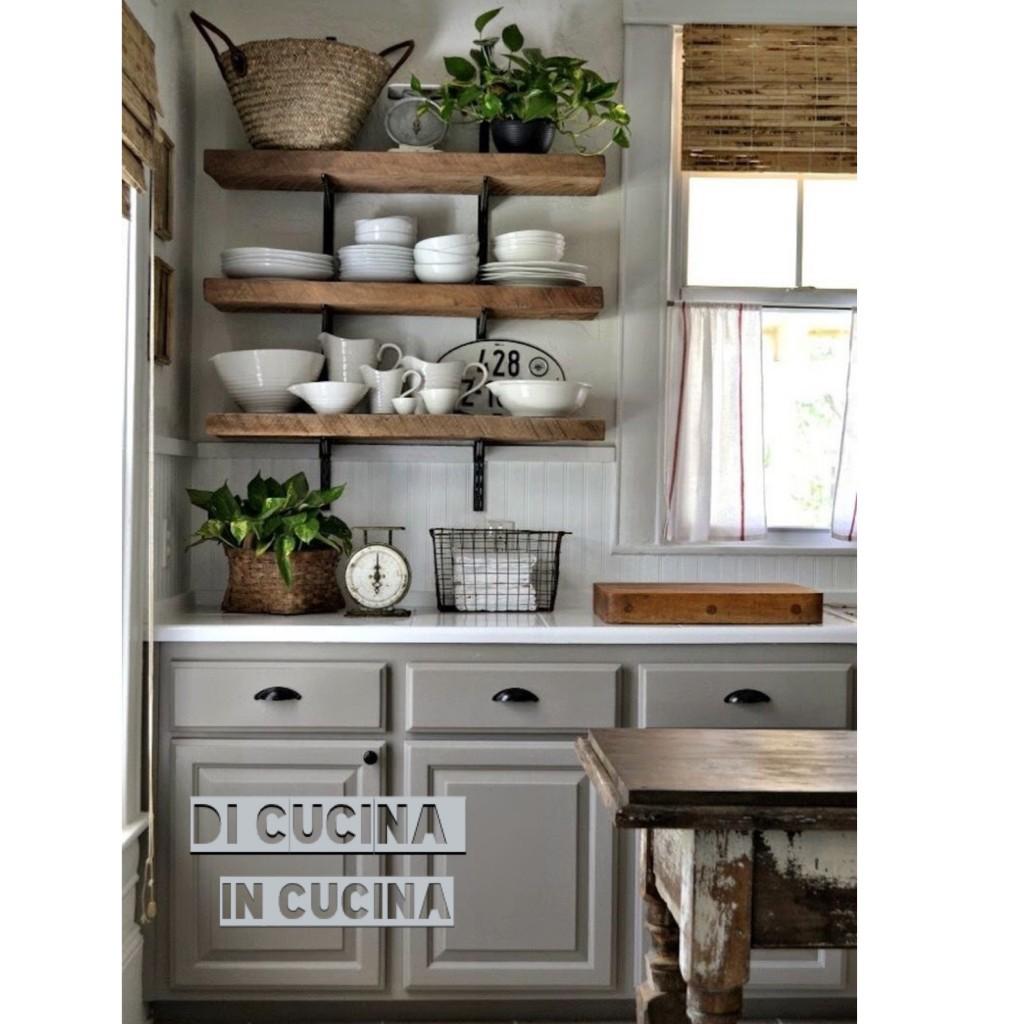 """Contest """"Di Cucina in Cucina"""""""
