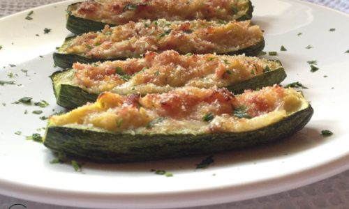 Buon 2015 – Le ricette che vi sono piaciute di più