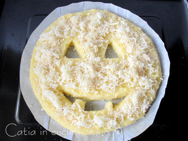 polenta gratinata halloween3