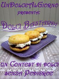 dolci-bastardi-banner-piccolo