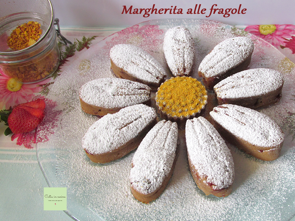 margherita alle fragole4 new