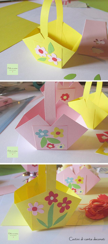 cestini di carta decorati-10-11-12