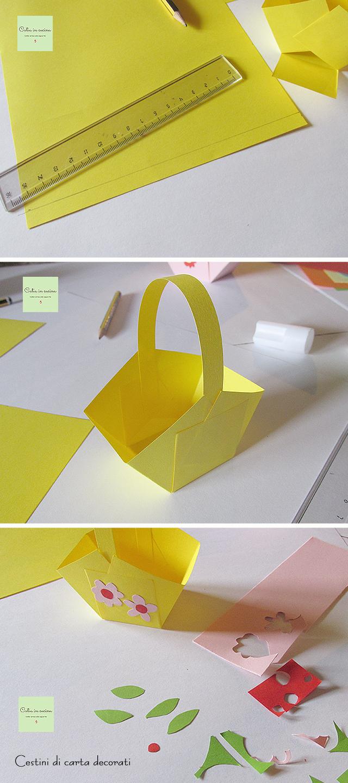 cestini di carta decorati-7-8-9