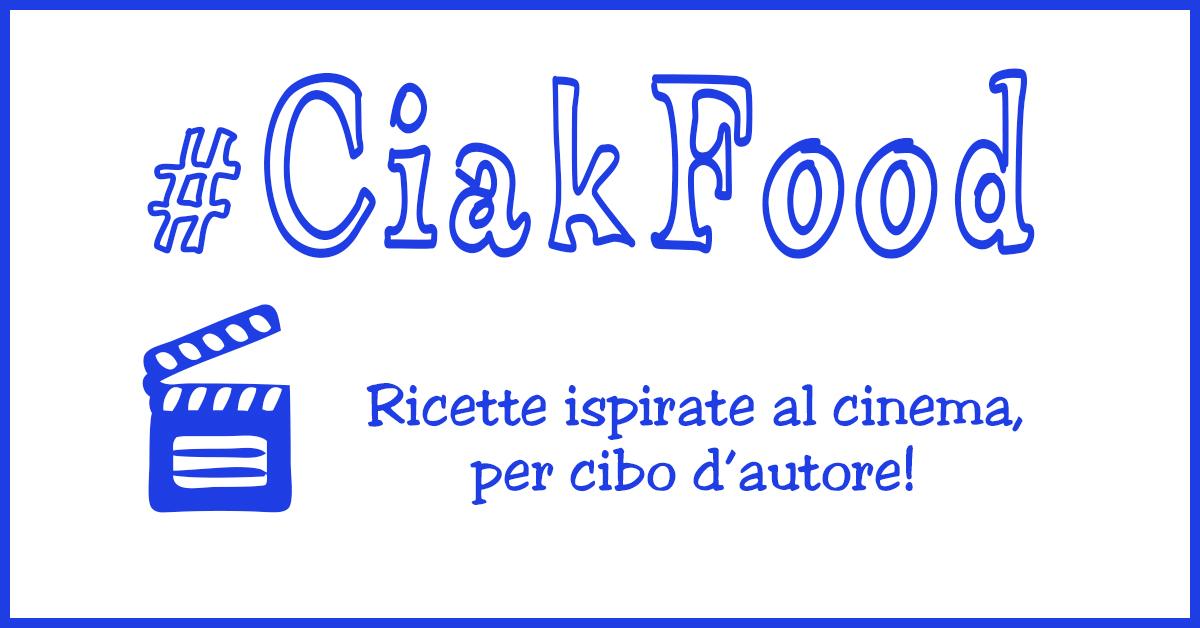 ciak food