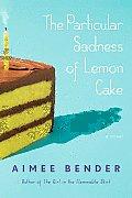 copertina-torta-limone-ing