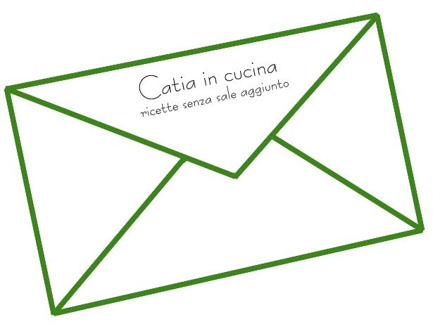 busta verde newsletter