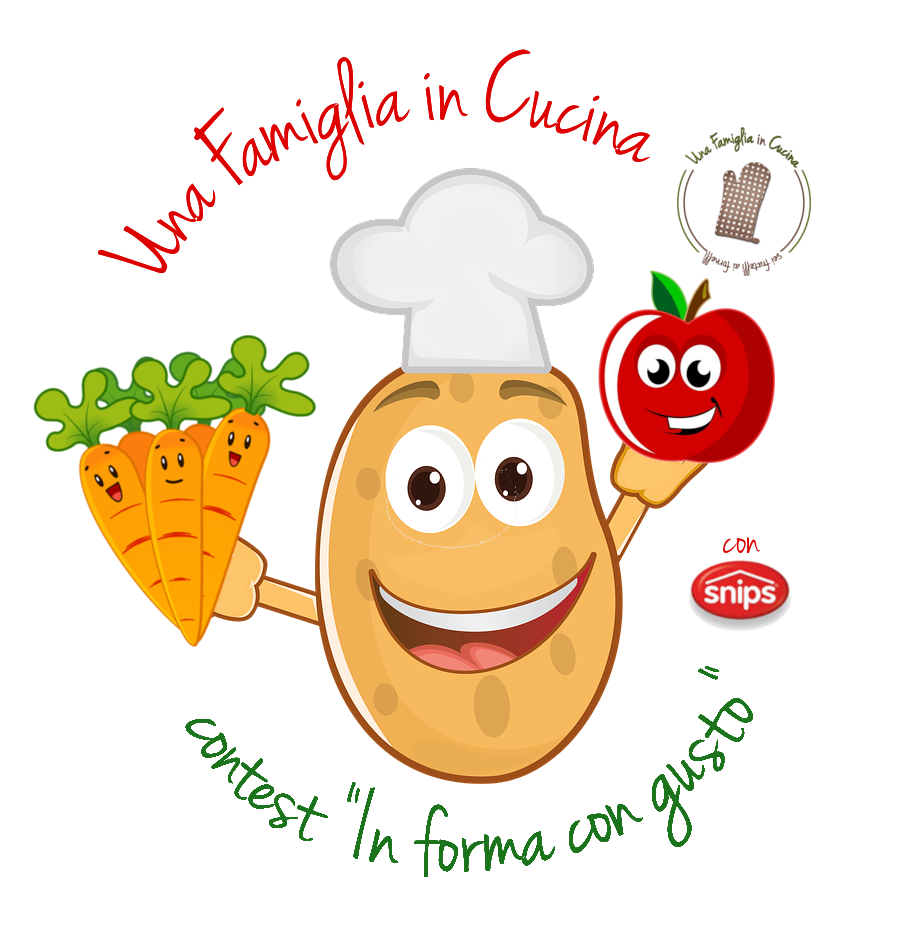Funghi ripieni finger food catia in cucina - Prevenire in cucina mangiando con gusto ...