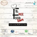 contest the free food lover