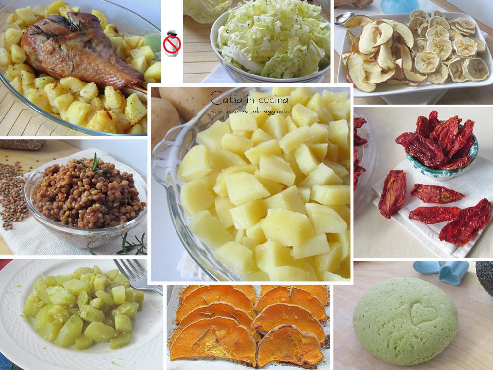 Siti di cucina piu cliccati ricette casalinghe popolari for Siti cucina