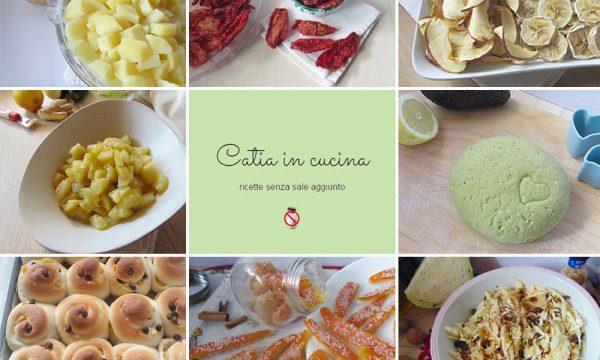 Buon Anno (+ le vostre ricette preferite)