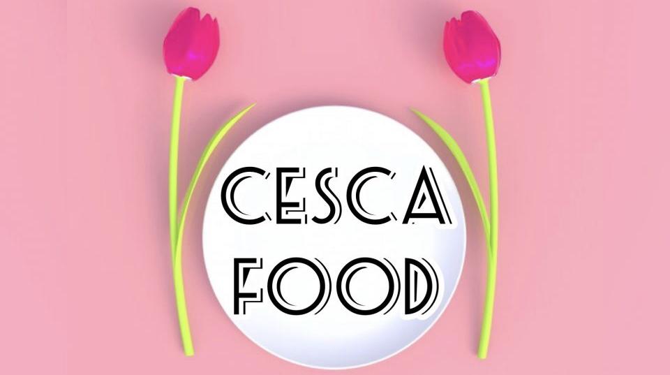 Blog di cescafood