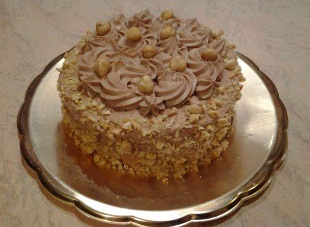 Diciboealtrepassioni for Torta di mele e yogurt fatto in casa da benedetta
