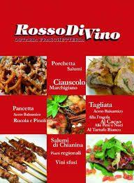Ricetta regalata dall'Amico Stefano Bartolucci: Tonnarelli con pesto di rucola pistacchi e pomodorini secchi