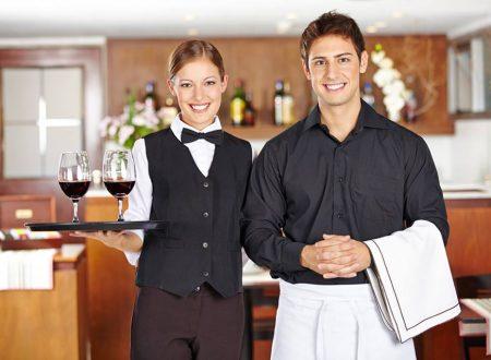 Cosa fare per aprire un bar o un ristorante????