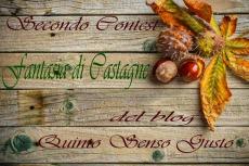 contest castagne