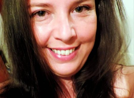Ricetta regalata dall'Amica Rosa Cinque: Tiramisu a modo mio
