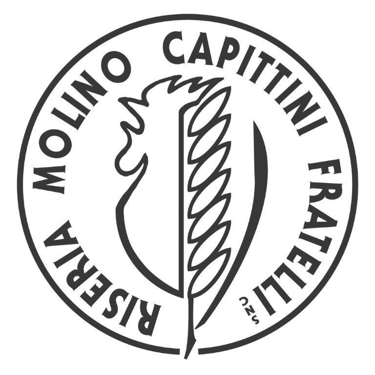 capittini_logo