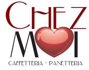 Al Chez Moi di Parabiago la colazione è una favola….