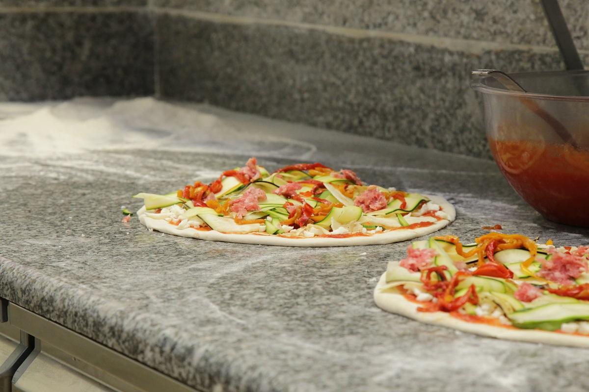 pizza cogliate 5