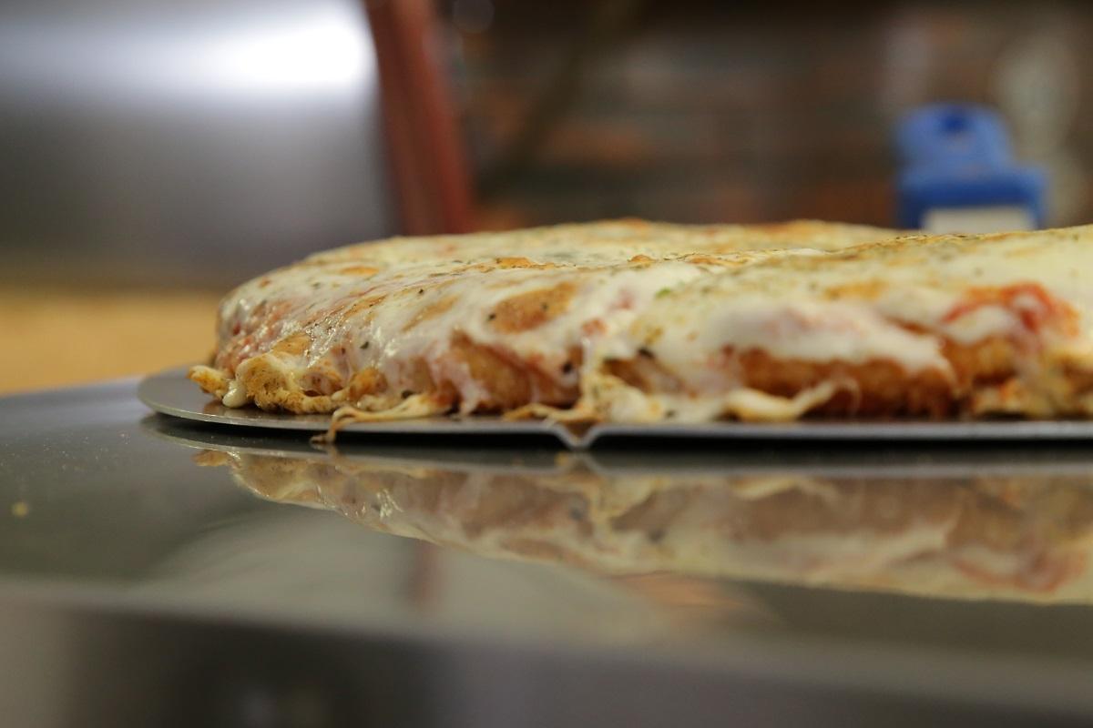 pizza cogliate 7