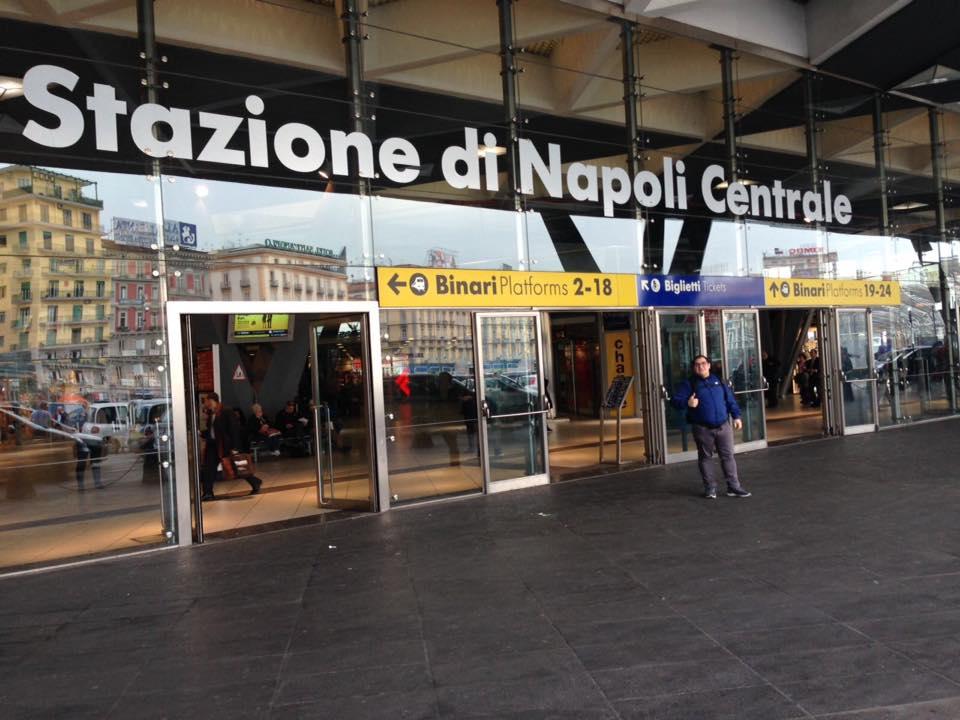 napoli-stazione