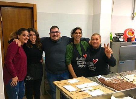 Agriturismo Le Tagliate: qualità ed eccellenza nel Salento.