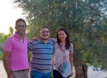 Vacanze al Minci, un mix tra eleganza, relax e natura nel Salento….