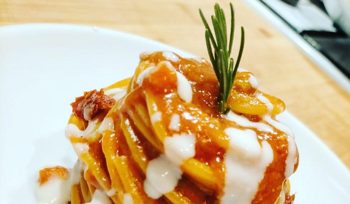 Blog di Chef Giorgio