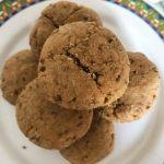 Biscotti del Sole