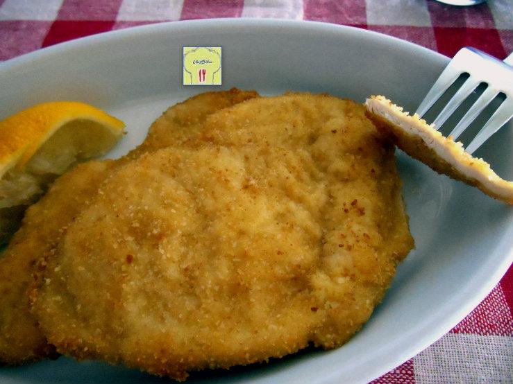 cotolette di pollo 2