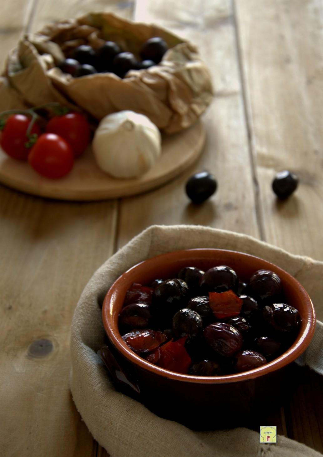 olive dolci fritte gp