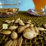 semi di zucca tostati 7
