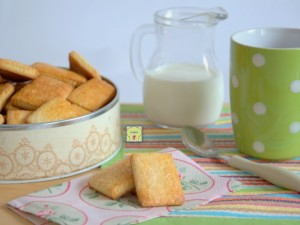 biscotti tipo galletti